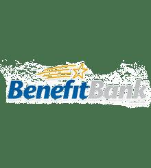 Benefit Bank