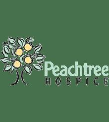 Peachtree Hospice